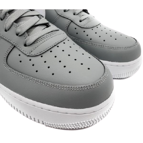 nike-air-force-1-low-wolf-grey-white-2020-big-1