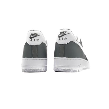 nike-air-force-1-low-wolf-grey-white-2020-big-2