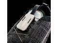 nike-air-vapormax-flyknit-black-dark-grey-2020-small-3