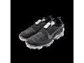 nike-air-vapormax-flyknit-black-dark-grey-2020-small-1