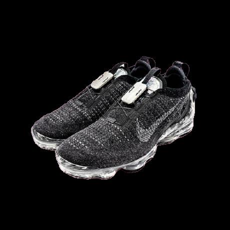 nike-air-vapormax-flyknit-black-dark-grey-2020-big-1