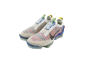 nike-air-vapormax-pure-platinum-multi-color-2020-small-1