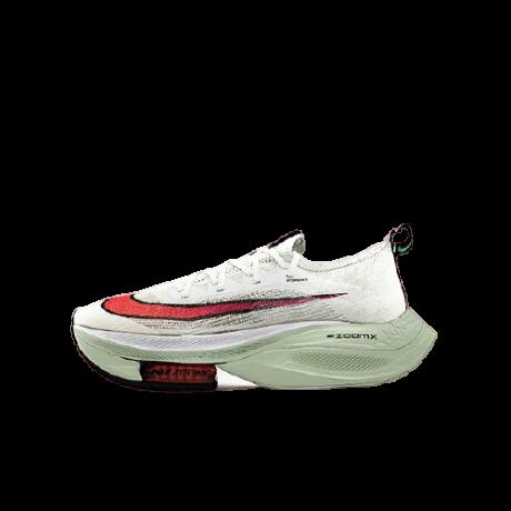 nike-air-zoom-alphafly-next-watermelon-2020-big-0