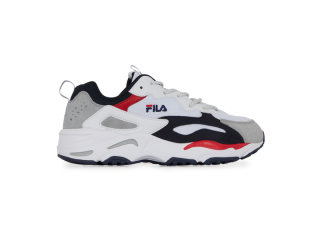 Fila Ray Tracker