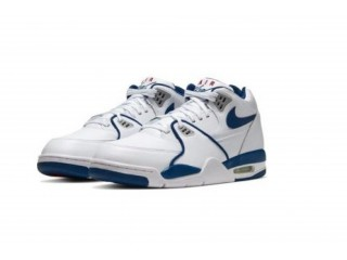 Nike Air Flight 89 OG