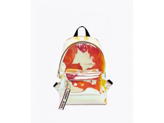 Tommy Jeans Tape Mini Women's Backpack