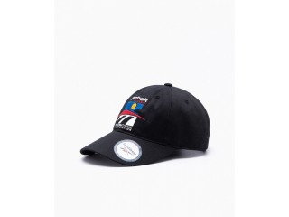 Reebok Classics International Unisex Cap