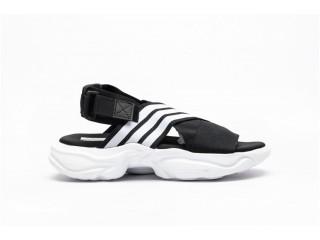 Adidas Magmur Sandal