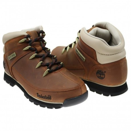 timberland-euro-sprint-hiker-big-3