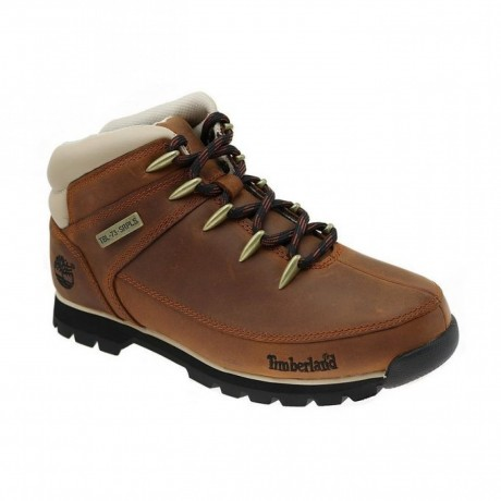 timberland-euro-sprint-hiker-big-0