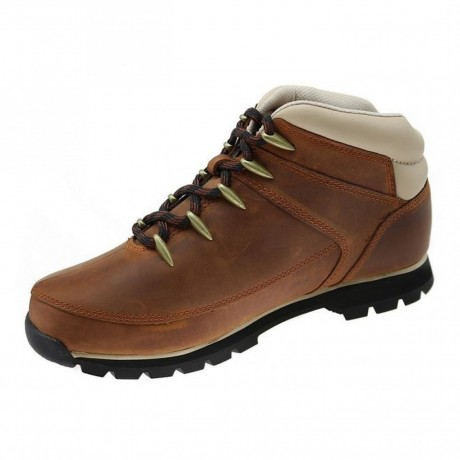 timberland-euro-sprint-hiker-big-1