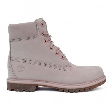 timberland-6-in-premium-big-0