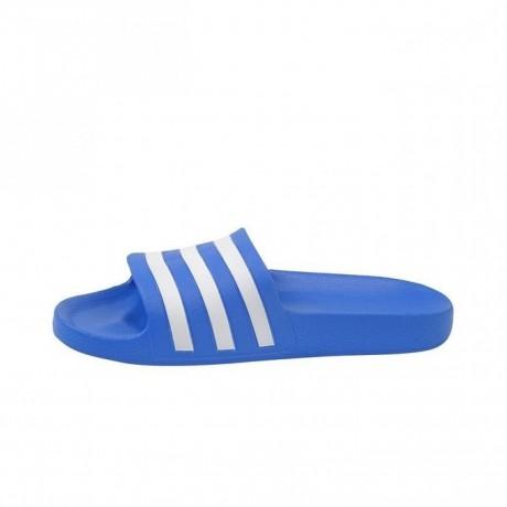 adidas-adilette-aqua-big-3