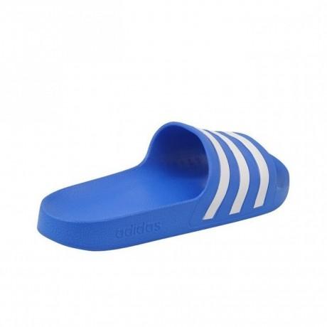 adidas-adilette-aqua-big-2