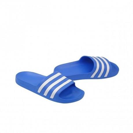 adidas-adilette-aqua-big-1