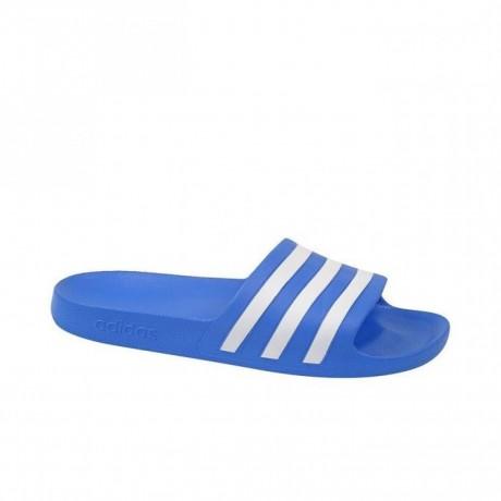 adidas-adilette-aqua-big-0