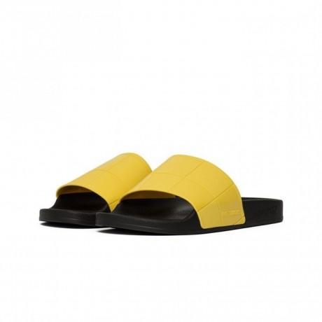 adidas-raf-simons-adilette-big-2