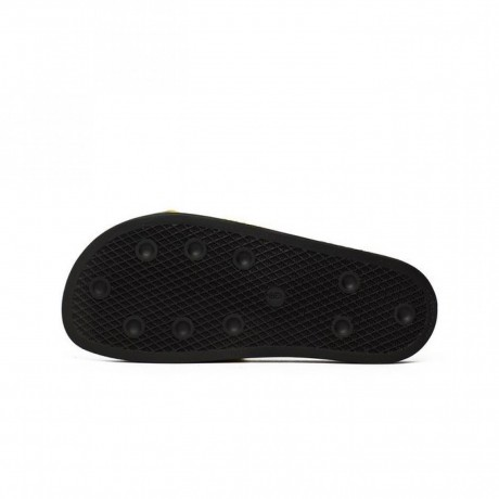 adidas-raf-simons-adilette-big-4