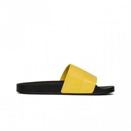 adidas-raf-simons-adilette-big-1