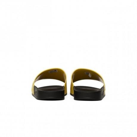 adidas-raf-simons-adilette-big-3