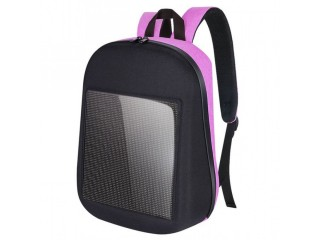 Generic Fashion Waterproof Backpack