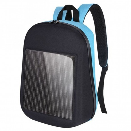 generic-fashion-waterproof-backpack-big-1