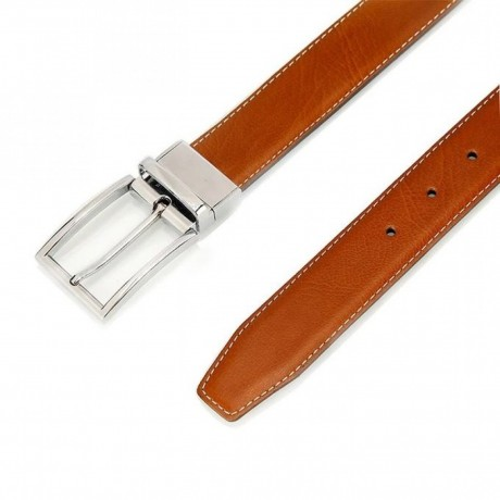 fashion-double-sided-leather-belt-big-2