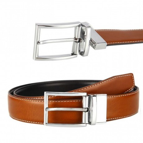 fashion-double-sided-leather-belt-big-3