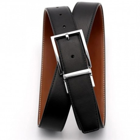 fashion-double-sided-leather-belt-big-0