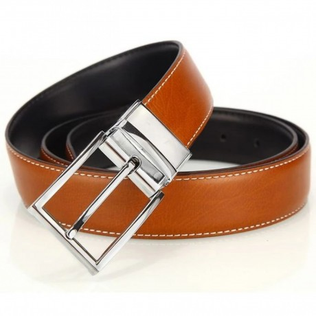 fashion-double-sided-leather-belt-big-1