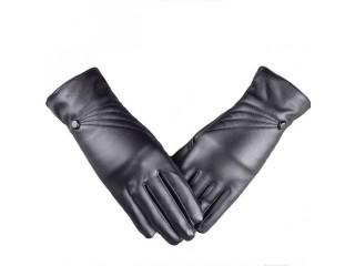 Generic New Fashion Motorcycle Gloves