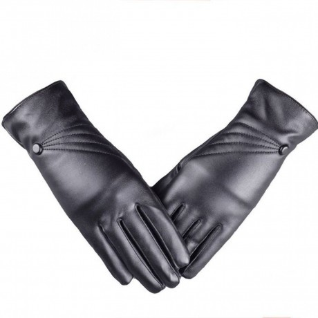 generic-new-fashion-motorcycle-gloves-big-0