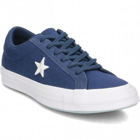 converse-one-star-ox-big-0