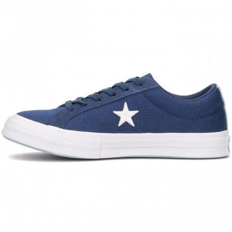 converse-one-star-ox-big-3