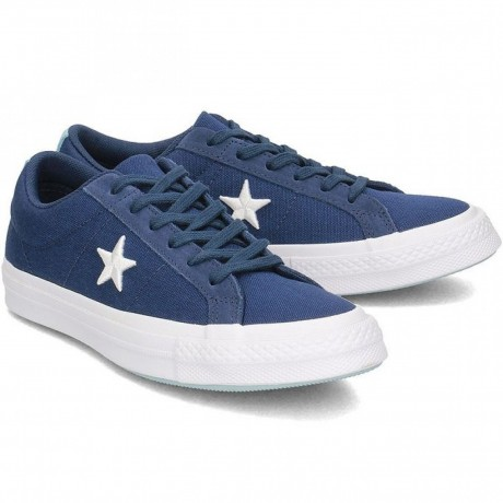 converse-one-star-ox-big-2