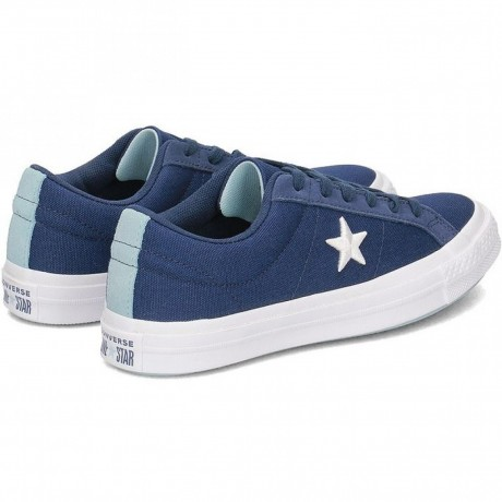 converse-one-star-ox-big-1