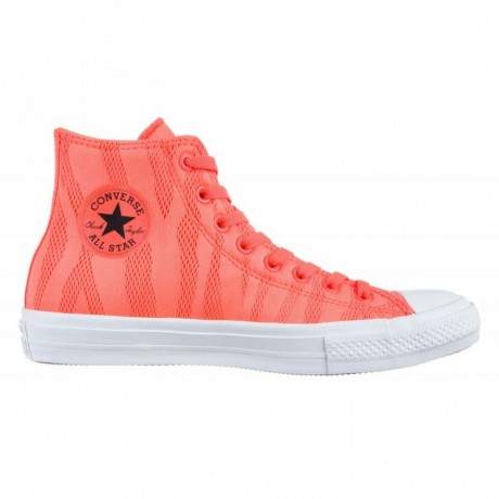 converse-chuck-taylor-all-star-ii-big-0