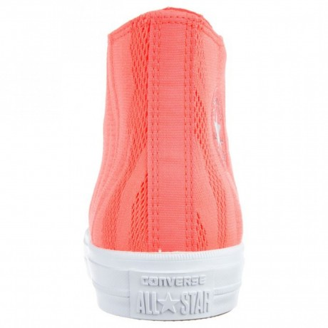 converse-chuck-taylor-all-star-ii-big-2