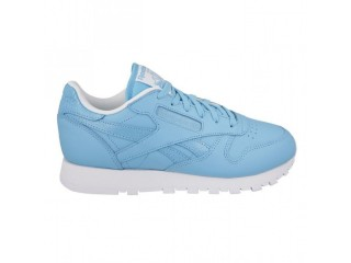 Reebok Leather Seasonal