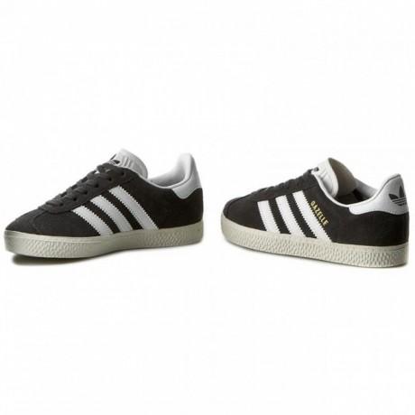 adidas-gazelle-black-white-big-1