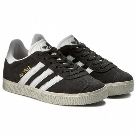 adidas-gazelle-black-white-big-0