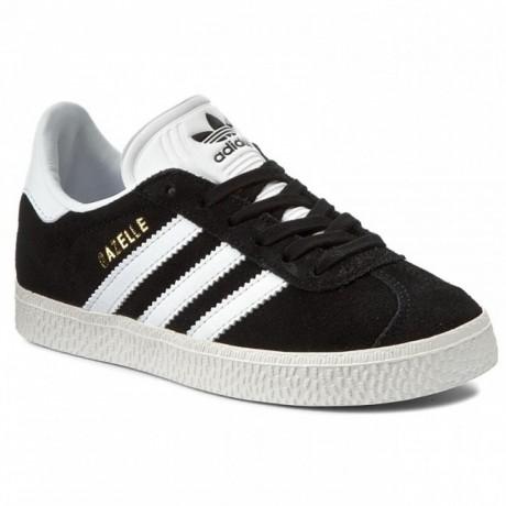 adidas-gazelle-black-white-big-2