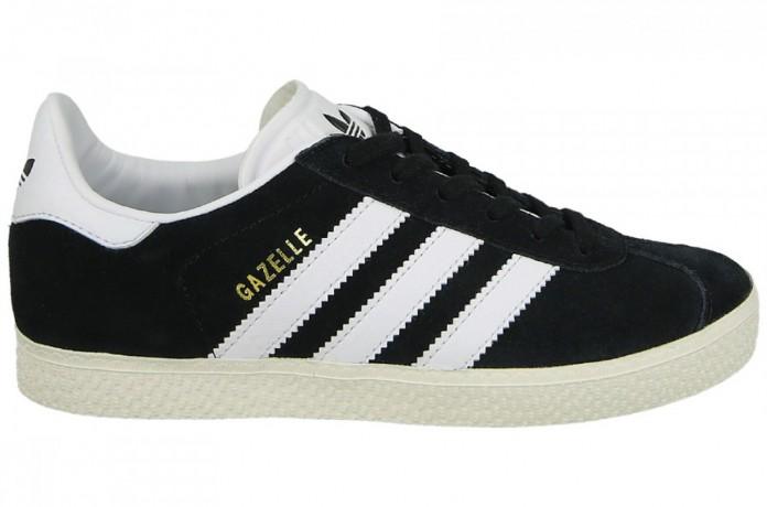 adidas-gazelle-black-white-big-3