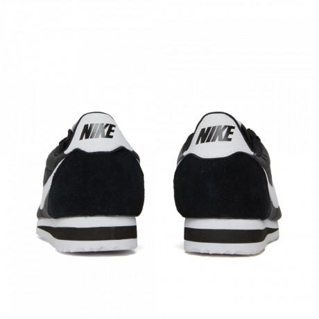 nike-cortez-nylon-black-white-big-3