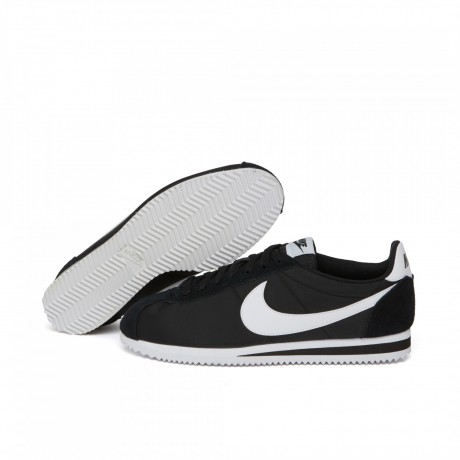 nike-cortez-nylon-black-white-big-2