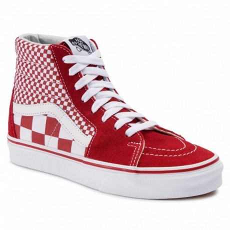vans-sk8-high-red-big-0