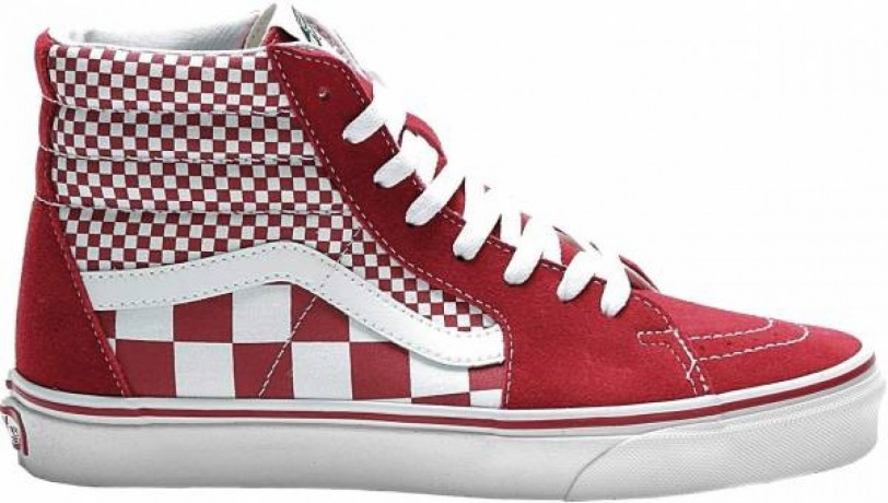 vans-sk8-high-red-big-3