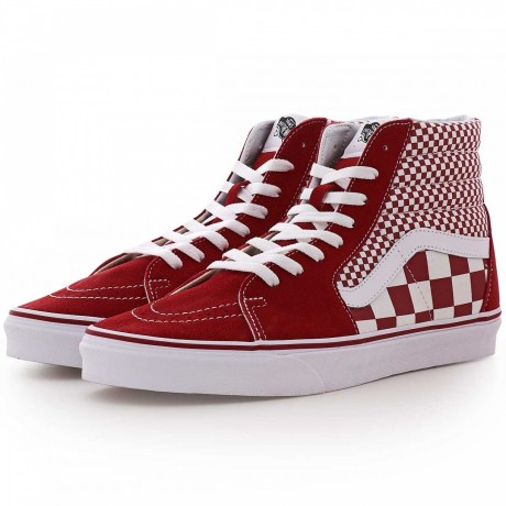 vans-sk8-high-red-big-2
