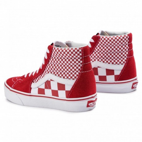 vans-sk8-high-red-big-1