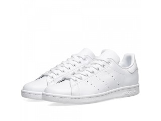 Аdidas Stan Smith Running White Ftw
